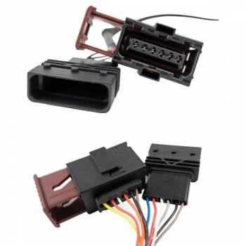 Injen Technology - Injen X-Pedal PRO Black Edition Throttle Controller - PT0020B - Image 3