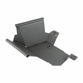 Injen Technology - SP Short Ram Cold Air Intake System (Wrinkle Black) - SP3031WB - Image 6