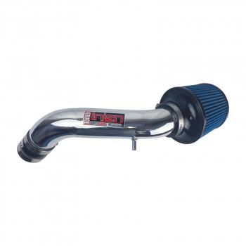 Injen Technology - SP Short Ram Cold Air Intake System (Polished) - SP3031P - Image 3