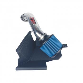 Injen Technology - SP Short Ram Cold Air Intake System (Polished) - SP3031P - Image 1