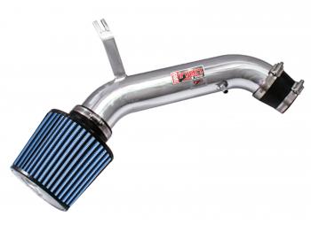 Injen Technology - Injen IS Short Ram Cold Air Intake System (Black) - IS1420BLK - Image 1